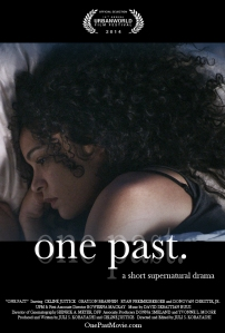 ONEPAST-POSTER-1-647x960-72dpi