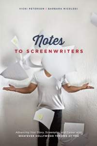 14-0506 Notes to Screenwriters